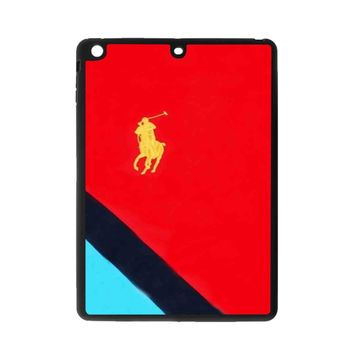 Polo iPad Air 2 Case