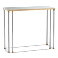 Arteriors Pax Console Table - Arteriors Home DS2002