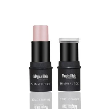 Magical Halo Highlighter Strobing Stick