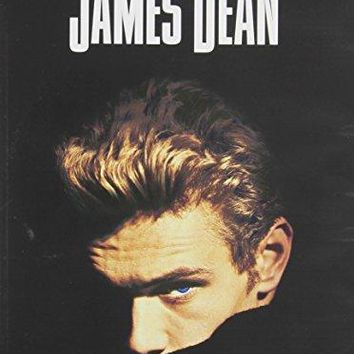 James Franco & Michael Moriarty - James Dean