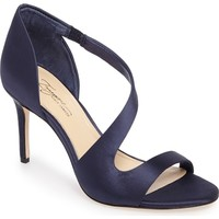 Imagine Vince Camuto Purch Sandal (Women) | Nordstrom