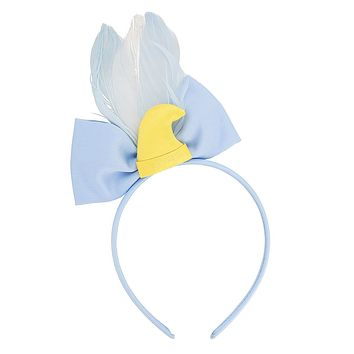Disney Parks Dumbo Headband for Adults New with Tags