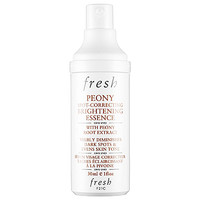 Peony Spot-Correcting Brightening Essence - Fresh | Sephora