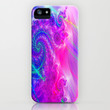 Luminous iPhone & iPod Case by Shalisa Photography