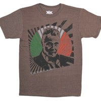 Dos Equis Most Interesting Man T-Shirt | Old School Tees