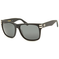 Sabre Heartbreaker Sunglasses Matte Black One Size For Men 18280918201
