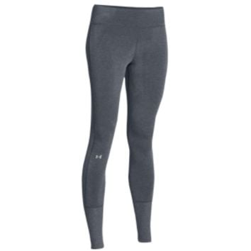 Under Armour Coldgear Infrared Leggings - Women's at Lady Foot Locker