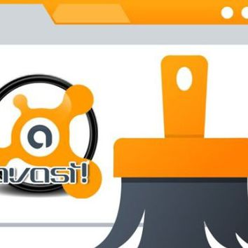 Avast Cleanup Keygen with Crack 2016 Final 100% Working