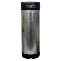 5 Gallon Reconditioned Ball Lock Keg