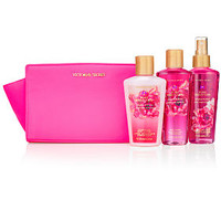 Pure Seduction Clutch - VS Fantasies - Victoria's Secret