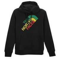 The North Face Half Dome Hoodie - Men's at Eastbay