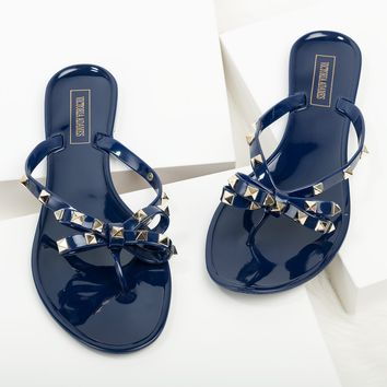 bd28e24b9888 Best Jelly Sandals Products on Wanelo