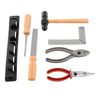 Kids Repair Tool Set