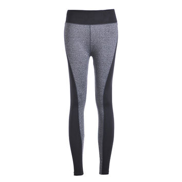 Spring-Autumn Women's Sport Leggings