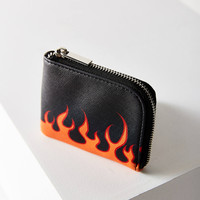 Flame Cardholder | Urban Outfitters