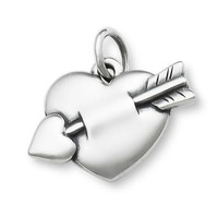 Love Struck Charm | James Avery