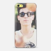 Kian Lawley iPhone & iPod case by kaylag | Casetagram