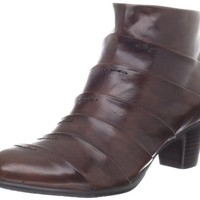 Everybody Women's Cattana Ankle Boot