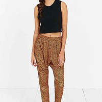 The Fifth Label Sweetdreams Pant- Orange