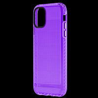 Altitude X Series for Apple iPhone 11- Purple