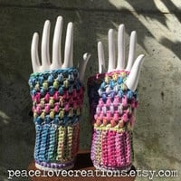 Arm Warmers~Ready to ship~Free Shipping