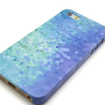 Galaxy S4 case fall iphone 6 plus case blue iphone 5S case green galaxy s6 iphone 4 print case galaxy S5 mini colour LG G3 G4 Sony Xperia Z3