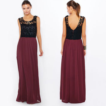 Mother's day gift | dress = 4831348484