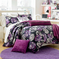 Steve Madden® Brooke 5-Piece Full/Queen Comforter Set