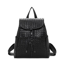 College Comfort Back To School On Sale Stylish Hot Deal Casual Korean Backpack [4982895492]