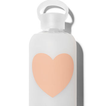 BKR - Water Bottle | Momo Heart