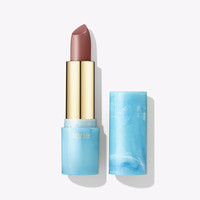 color splash hydrating lipstick | Tarte Cosmetics