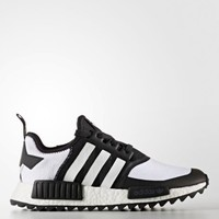 [Adidas] CG3646 WM NMD Mounteneering Trail Primeknit Running Shoes Black