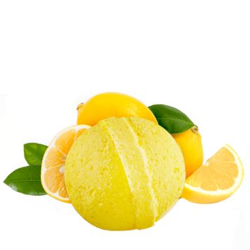 Pucker Up | Single Bath Bomb®