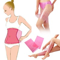 Slimming Shape Up Body Wrap