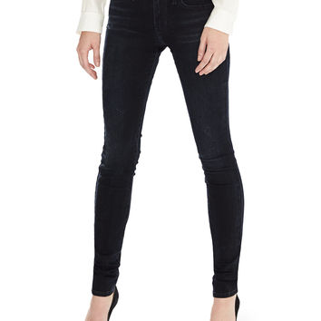 Levi's® 711 Skinny Jeans, Deep Wave Wash