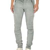 Pierre balmain Men - Pants - Sweat pants Pierre balmain on YOOX