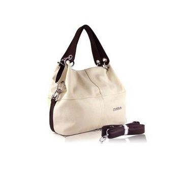 Classic Style Purse/Handbag 6 Colors Available!