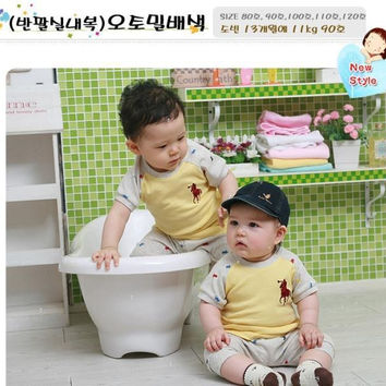 Kids Boys Girls Baby Clothing Products For Children = 4446137348