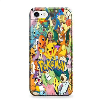 All Pokemon iPhone 6 | iPhone 6S case