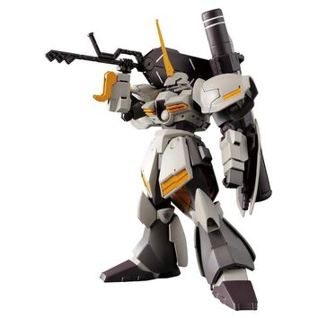 Gundam Build Divers High Grade 1/144 Plastic Model : Galbaldy Rebake [PRE-ORDER] - HYPETOKYO