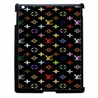 Louis Vuitton Color iPad 2/3/4