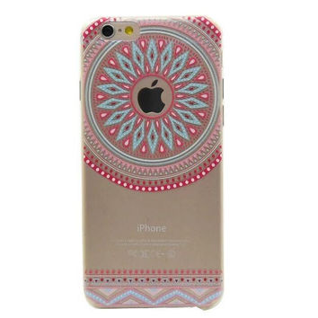 Womens Original Lace iPhone 5s 6 6s Plus Case Ultrathin Cover Free Gift Box 39