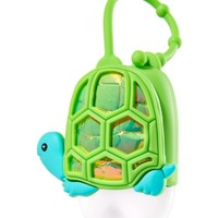 PocketBac Holder Turtle