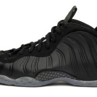 Nike Air Foamposite One Mens Style: 314996-010 Size: 9.5