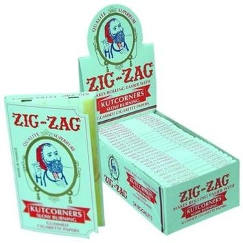 Buy research papers online zig zag rolling