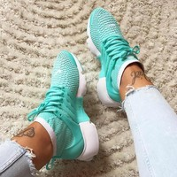 Nike Air Presto Flyknit Ultra Sports shoes