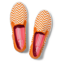 Keds Shoes Official Site - Crash Back Zig Zag