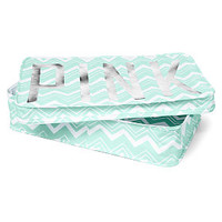 Underbed Storage Bin - PINK - Victoria's Secret