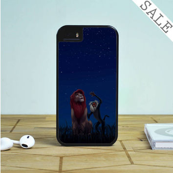 Lion King stars For iPhone | Samsung Galaxy | HTC Case