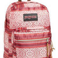 JanSport 'Right Pack World' Backpack